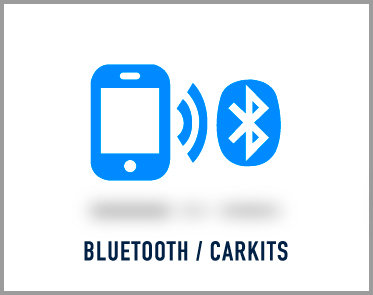 bluetooth-carkits