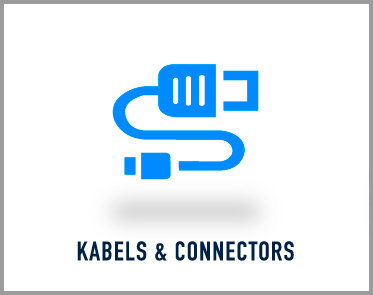 kabels-connectoren