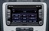 Volkswagen RCD 510 REFRESH_6
